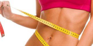 cara-mengecilkan-perut-dan-paha-doktersehat