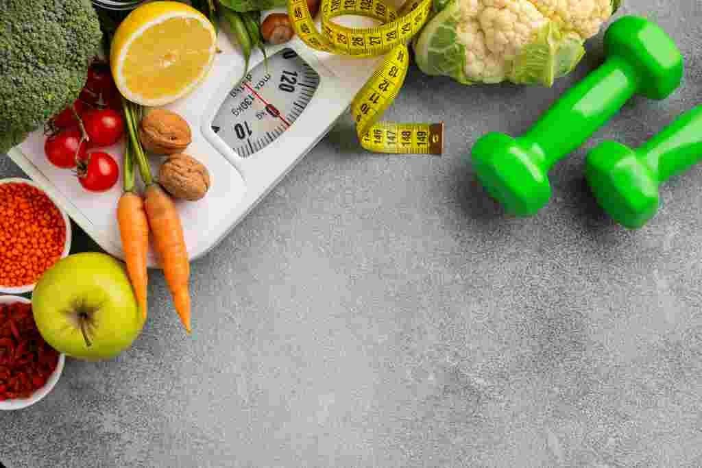 8 Cara Menjaga Berat Badan Ideal (Aman dan Efektif)