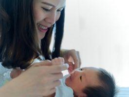 ciri-ciri-bayi-tidak-bisa-melihat-doktersehat