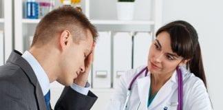 deoktersehat efek estrogen pada pria