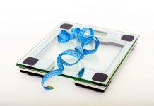 diet-saat-hamil-doktersehat