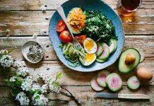 diet-keto-doktersehat