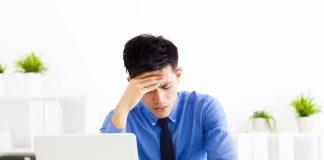 doktersehat PMS pada pria