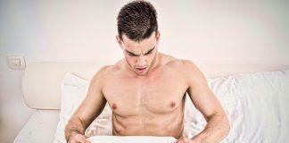 doktersehat ejakulasi pada pria