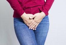 doktersehat infeksi saluran kemih saat hamil