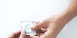 doktersehat kondom setelah menikah