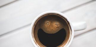 doktersehat kopi untuk ereksi
