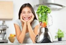 doktersehat makanan cepat hamil