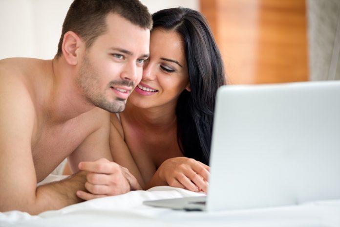 doktersehat manfaat KB untuk pasangan