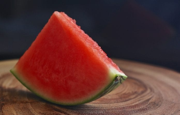 doktersehat semangka