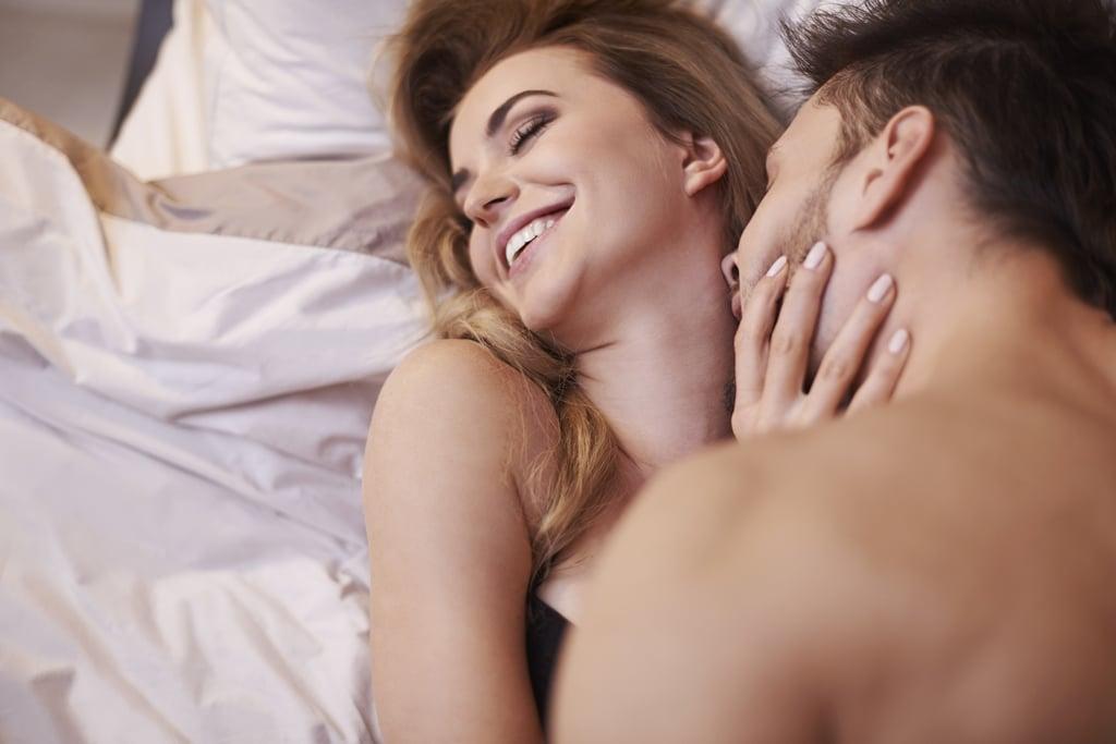 doktersehat tips seks kilat