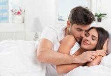 doktersehat tips seks pengantin baru