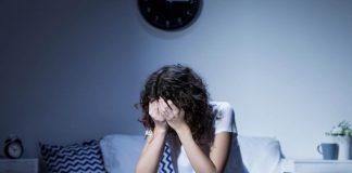 akibat-kurang-tidur-doktersehat