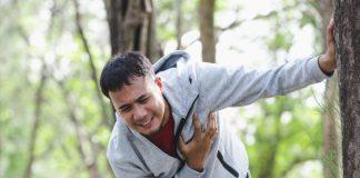 Ciri-ciri dan tanda-tanda penyakit jantung