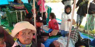 gempa_lombok_doktersehat_1