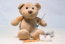 jadwal-imunisasi-bayi-doktersehat