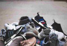 sepatu-olahraga-doktersehat