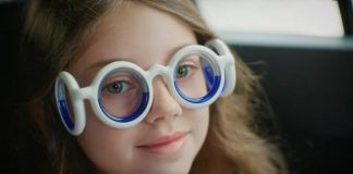 kacamata_mabuk_perjalanan_doktersehat_1