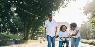 keluarga-sehat-doktersehat