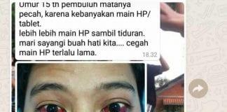 mata_ponsel_hoaks_doktersehat_1