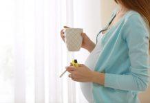 merokok-saat-hamil-doktersehat
