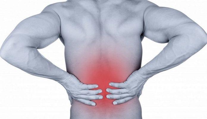 Doktersehat-obat-nyeri-punggung