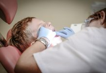 obat-sakit-gigi-yang-ampuh-untuk-anak-doktersehat