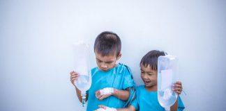 inilah-penyakit-autoimun-anak-yang-harus-diwaspadai-doktersehat