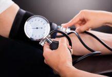 penyakit-hipertensi-doktersehat