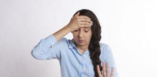 inilah-penyebab-dan-cara-mengatasi-pusing-saat-hamil-doktersehat
