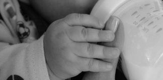 inilah-penyebab-dan-gejala-alergi-ASI-pada-bayi-doktersehat