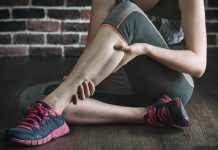 penyebab-kaki-kram-doktersehat