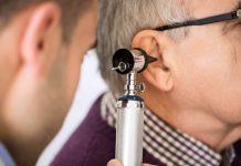 radang-telinga-tengah-doktersehat