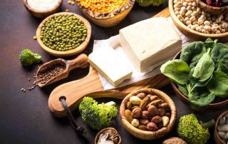 sumber-protein-nabati-doktersehat