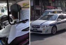 taksi_melahirkan_doktersehat_1