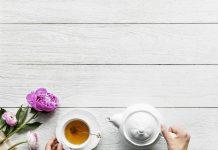 teh-bunga-mawar-doktersehat
