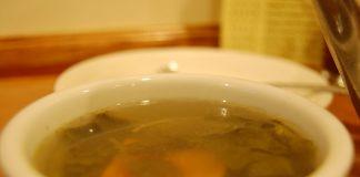 Kombinasi-sup-rendah-kalori-doktersehat-1