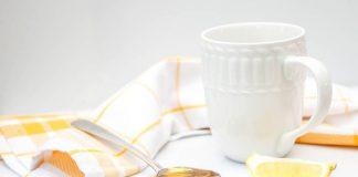 Minuman-lemon-madu-doktersehat-1
