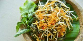 Pengganti-salad-khas-Indonesia-doktersehat-1