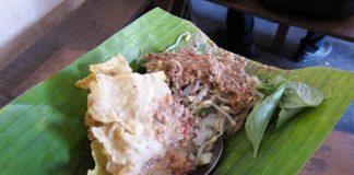 Sarapan-khas-indonesia-sehat-doktersehat-1