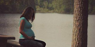 inilah-akibat-kurang-tidur-bagi-ibu-hamil-dan-janin-doktersehat