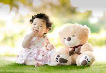 berat-badan-bayi-yang-ideal-pada-tahun-pertama-kelahiran-doktersehat