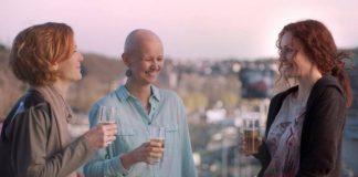 bir_kemoterapi_doktersehat_1