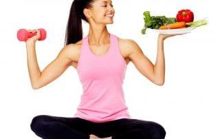13 Cara Meningkatkan Metabolisme Tubuh yang Bikin Sehat & Langsing