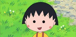 chibi-maruko-chan-doktersehat