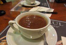 cokelat-panas-doktersehat