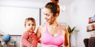 diet-ibu-menyusui-doktersehat