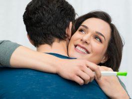doktersehat hamil setelah keguguran