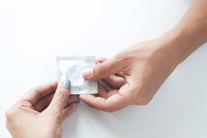 doktersehat kondom dipakai berkali-kali