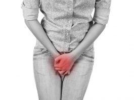 doktersehat kram pada vagina